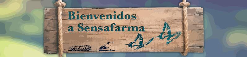 sensafarmaBlog