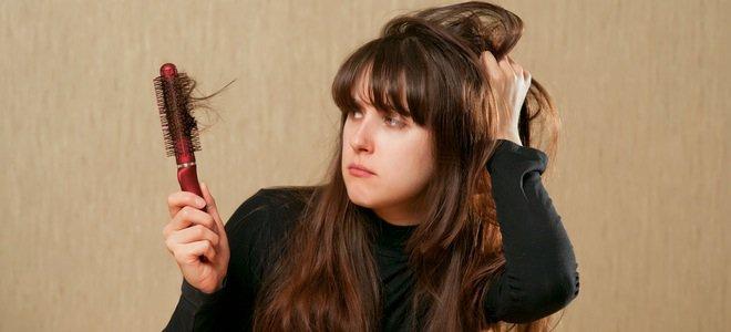 sensafarma-caida-cabello-1