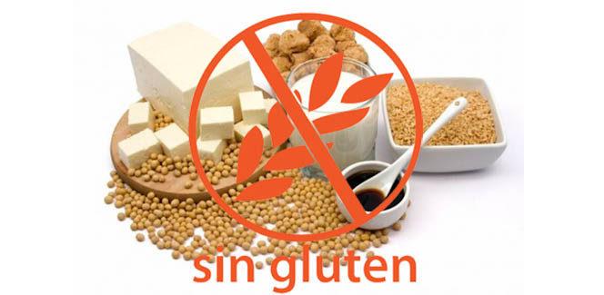gluten-664x325
