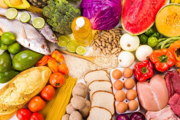 dieta-equilibrada-1024x683