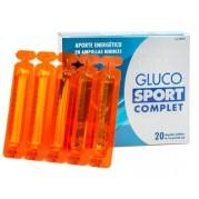 gluco-sport-complet-20-ampollas-bebibles